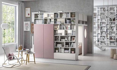 Libreria-tumidei-camerette-302
