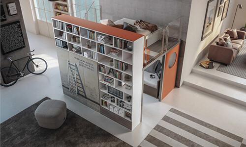 Libreria-tumidei-camerette-303