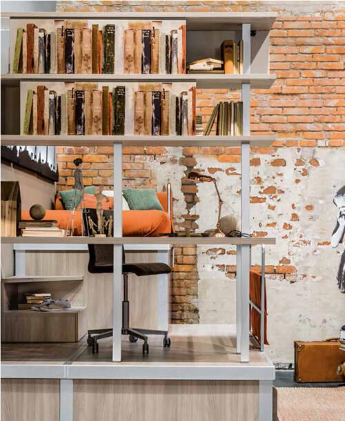 Libreria-tumidei-camerette-309