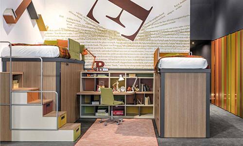 Libreria-tumidei-camerette-319