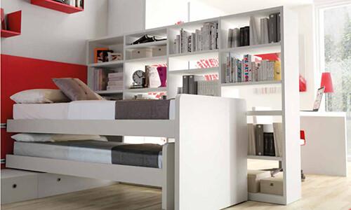 Libreria-tumidei-camerette-327