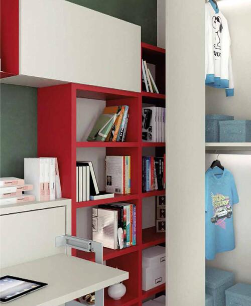 Libreria-tumidei-camerette-333