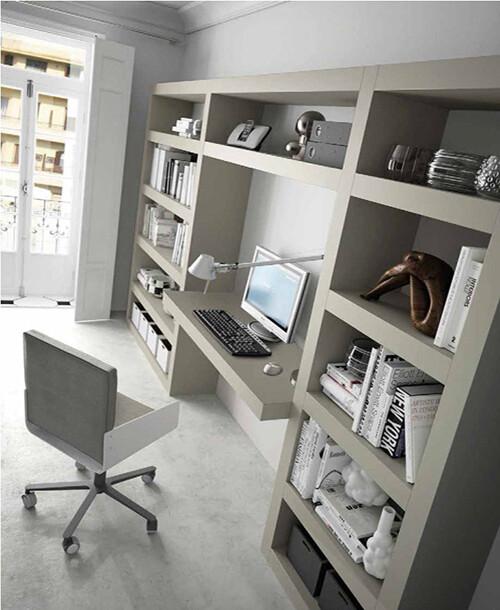 Libreria-tumidei-camerette-348
