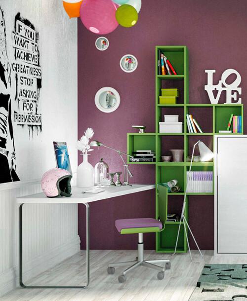 Libreria-tumidei-camerette-366