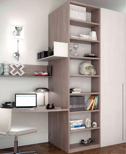 Libreria-tumidei-camerette-370
