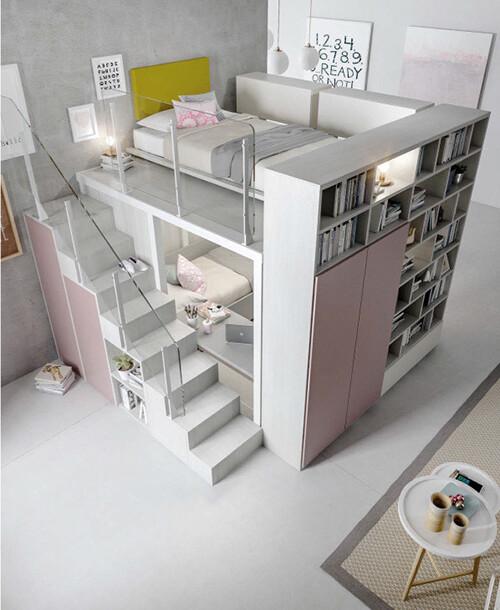 Libreria2-tumidei-camerette-302