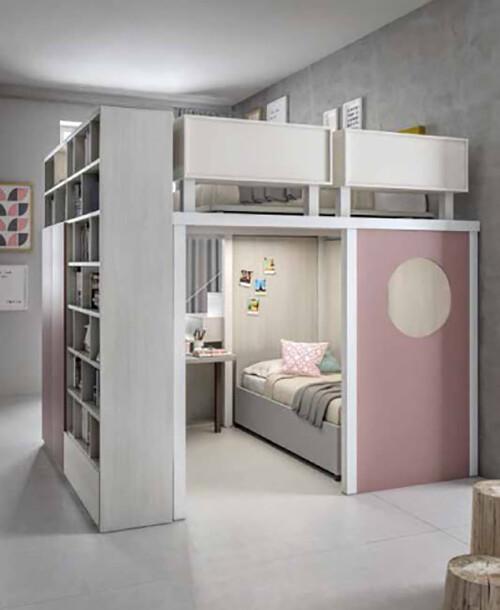 Libreria3-tumidei-camerette-302