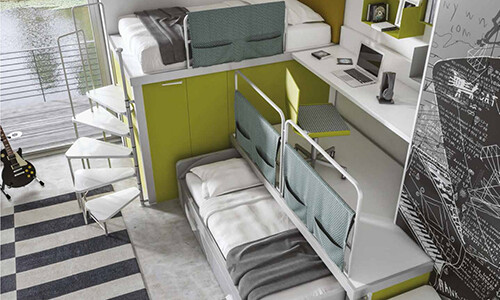 Sedia-tumidei-camerette-306
